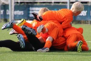 Voetbal3daagse - okt 2015 (83)